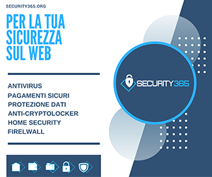 Security365